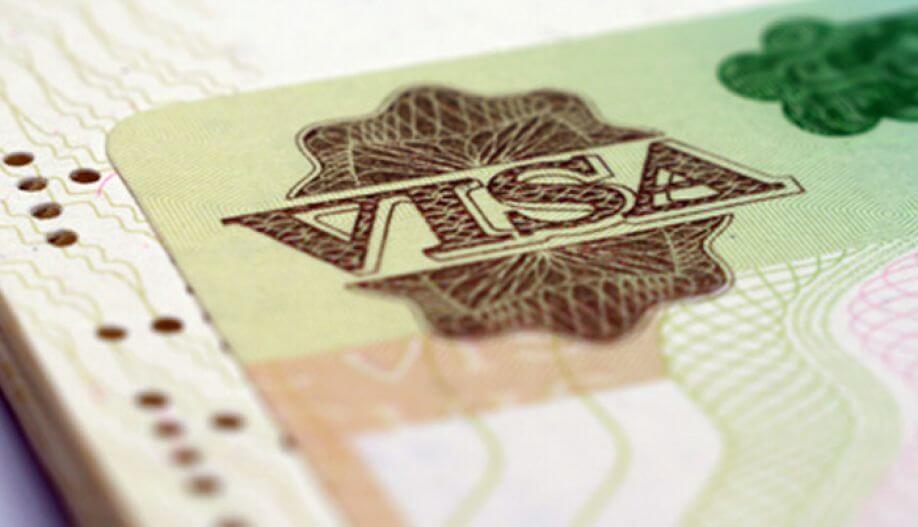 ایرانیان به کدام کشورها میتوانند بدون ویزا سفر کنند؟
