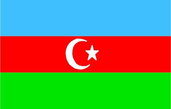 ویزای آذربایجان_باکو