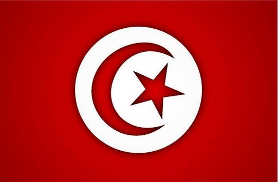 ویزای تونس