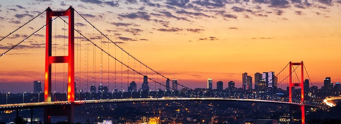 istanbul-gardeshgaranshiraz