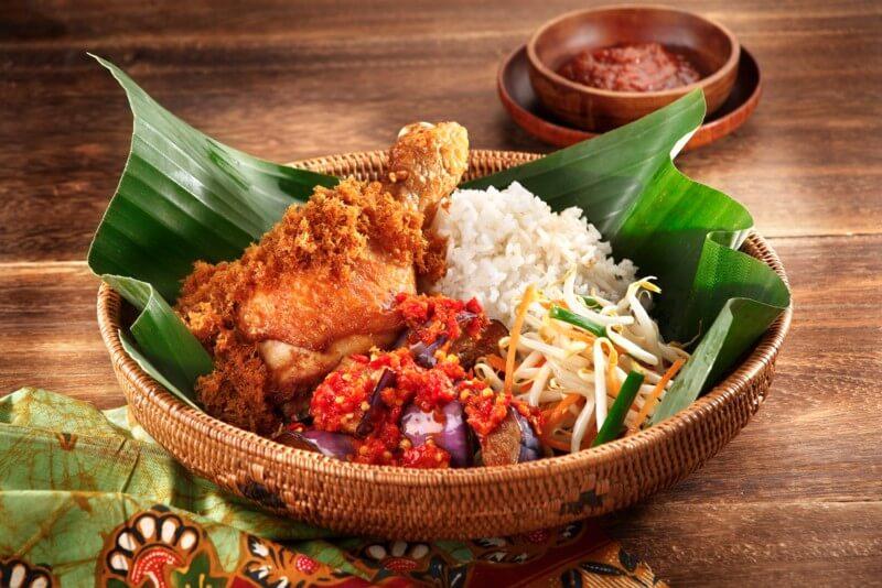 درباره اندونزی زیبا