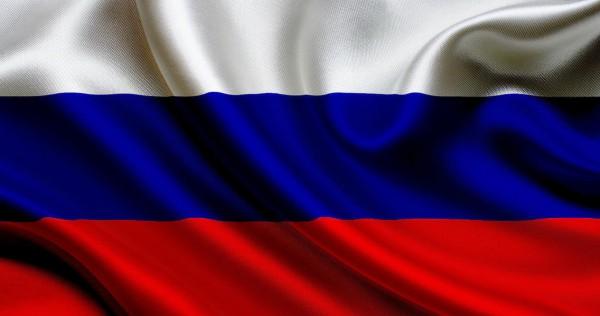 ویزای روسیه-ویزای مسکو