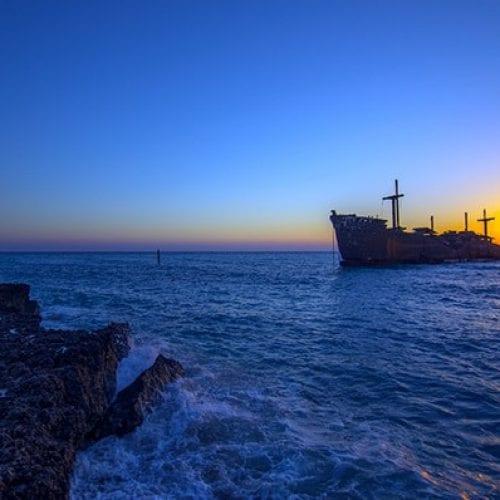 گردشگری در کیش ، اطلاعات در مورد کیش ، جذابیتهای جزیره کیش