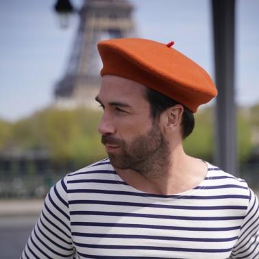 کلاه فرانسوی