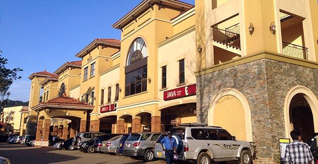 بازارهای معروف دبی
