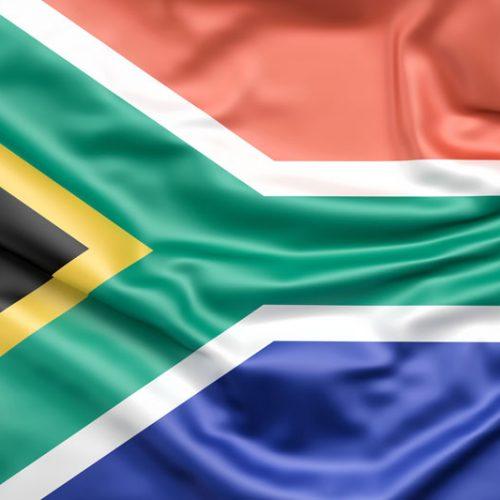 ویزای آفریقای جنوبی